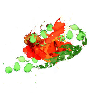 Philipines. 21x29 cms/42x59 cms. Acuarela/digital. Ilustración en acuarela y tratada digitalmente perteneciente a la colección Gaia. Serie de ilustraciones representando distintos países del mundo